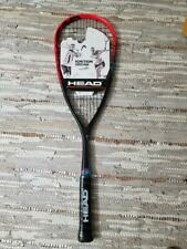 Head Ignition 135 squash racquet