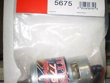 TRAXXAS 5675 MOTOR TITAN 775 10-TURN/16.8 VOLTS (1 )  NEW NIP