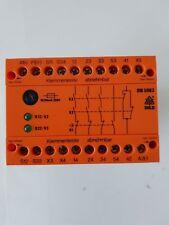 Telemecanique XPSAF 5130 rqaus 1 XPSAF 5130