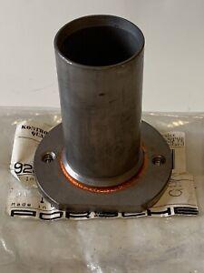 Porsche 928 87-95 Clutch Release Bearing Guide Tube 92811608716 NOS
