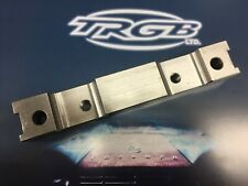 CLASSIC TRIUMPH TR5 TR6 GT6 MK2 MK3 FRONT ENGINE SEALING BLOCK STEEL 151134STEE