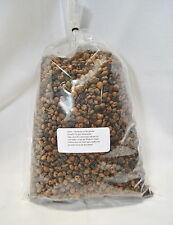 Bonsai 5 Liter Fibotherm Körnung 4-8 mm grob als Drainage oder für Untersetzer
