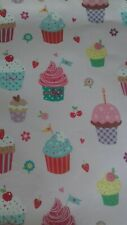 2 sheets wrapping paper gift present wrap various designs available