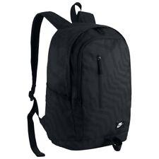 Nike  Backpack ,Rucksack All Access Soleday Backpack Print BA5231-013!!!