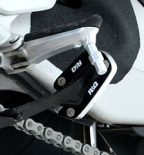 R&G Racing Sidestand Shoe Puck to fit Honda VFR 800 2014-