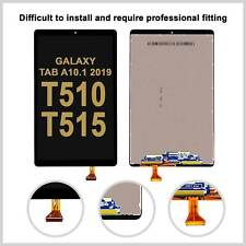 LCD Screen For Samsung Galaxy Tab A 10.1 2019 SMT510-15 LCD Display Touch Screen