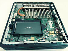 """HP Thin Client T610 2.5"""" Drive Mount"""
