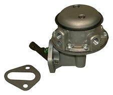 40018 Cardone Mechanical Fuel Pump, Stamped AC, See Our Photo, Free US Ship ~