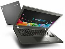 Lenovo T440 Core i5 4Gen. 4200U 2.9Ghz 8GB  512GB SSD NEU USB 3.0  Windows 10