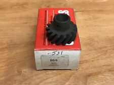 Distributor Drive Gear DG19 Standard DG-19 Free Shipping