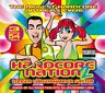 Hardcore Nation 2 CD 3 discs (2005) Value Guaranteed from eBay's biggest seller!