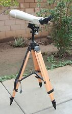 Binger 20x80 astronomical binoculars telescope Fully multi coated BAK 4 prism