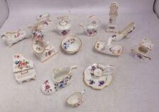 Elizabeth II 1960-1979 Date Range Porcelain & China