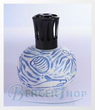 LAMPE BERGER 3070 FRANCE CATALYTIC FRAGRANCE LAMP ~ NEW 100% Authentic