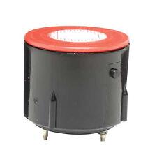 Bacharach 24-0789  Replacement CO Sensor