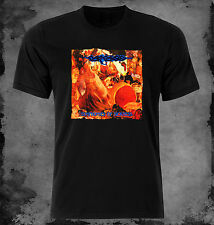 Carcass - Symphonies of Sickness  shirt XS - S - M - L - XL - XXL