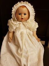 """Vintage Gerber 17"""" Baby Doll Gerber Baby Products Company"""