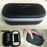 Portable PSV Hard Case Protective Cover Pouch Bag For Sony PS Vita PSV 1000 2000