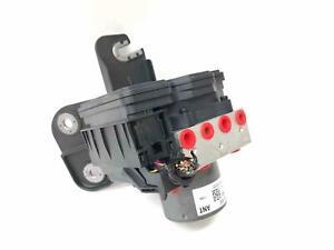 2012-13 Sonic ABS Anti-lock Brakes hydraulic Unit Module used 94552161 95173800