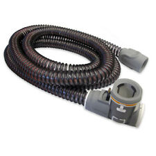 ResMed Airsense10 ClimateLineAir Heated Tube Hose 37296 - NEW