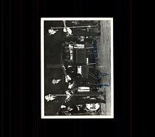 1965 Beattles 153 George Harrison EX #D409934