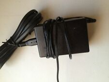 HP OfficeJet 6600 6700 7110 7510 7610 7612 6100 Power Supply AC Adapter Cord OEM
