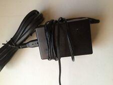HP PhotoSmart Printer 8250 8258 8253 Power Supply AC Adapter Cable OEM Genuine