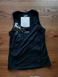 Louis garneau womens jersey