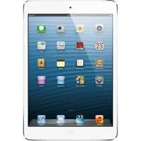 New Apple iPad mini MD532LL/A (32GB, Wi-Fi, White)