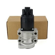 EGR Exhaust GAS Recirculation For Mitsubishi L200 Triton 2.5DID Shogun 3.2