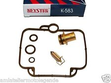 Suzuki DR750BIG - Vergaser-Reparatursatz Keyster K-583