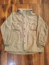 Vintage Ralph Lauren Polo Sport Jacket XL Windbreaker Supreme