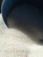 "Sodium Citrate ""C6H5O7Na3"" FCC/USP GRADE Minimum 99% purity! 1/2lb"