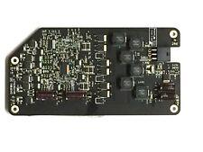 "APPLE iMac A1312  27"" Model Core i7 OEM Inverter LCD Backlight Board"