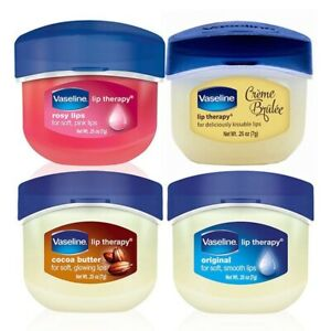 4pcs/set all Lip Balm Moisturizing Lipstick Natural Plant Organic Lip Balm
