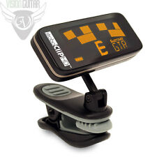 Peterson StroboClip SC-HD High Definition Clip-On Strobe Tuner