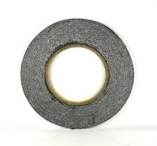 Double Sided Adhesive 3m*1mm Strong Sticky Tape Glue For Mobile Cell Phone LCD