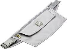 Go Travel Fully Waterproof & Lightweight  Passport Money Belt, Bum Bag (Ref 810)