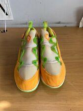 Nike - Air Huarache Racer UK7 / Lime/Citrus / Vintage OG 1994