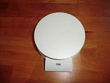 TCM Digitale Diät Küchenwaage Modell 98459 max 2kg