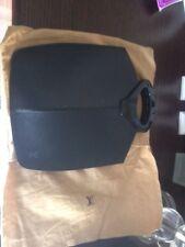 Bolso Louis Vuitton epi negro