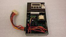 Honeywell T775B1026 Temperature Controller