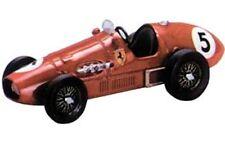 Brumm R044 FERRARI 500F2 F1 Modello Diecast Auto ALBERTO ASCARI GB GP 1952 1:43rd