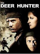 The Deer Hunter (DVD, 2012, Canadian)