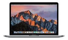 Apple MacBook Pro, Intel Core i5 7360U, 16GB, 512GB SSD, 13.3in Laptop