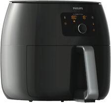 Philips HD9651/91 Airfryer XXL Digital Black