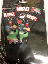 Marvel Sdcc 2015 Exclusive Nick Fury Agents Of Shield Pin Lanyard Skottie Young