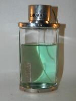 Lomani LOMAX Women Perfume 3.3 Oz Eau de Toilette EDT Spray 100 ML 70% Full