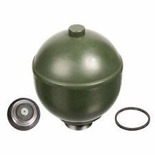Rear Suspension Sphere Fits Citroen Xantia II OE 527234 Febi 22496
