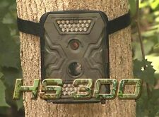 12MP IR Hunting Camera by Recon Outdoors